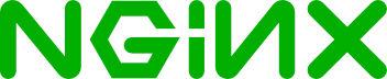 Magento performance improvements: Nginx