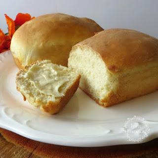 Bread Kids Recipes