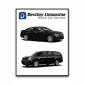 Destiny Limousine LLC