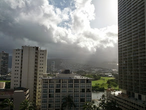 Photo: Waikiki