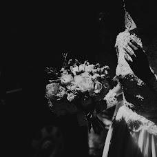 Wedding photographer Popovici Silviu (silviupopovici). Photo of 05.01.2017