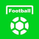 All Football - Live Score, Soccer News, Videos Icon