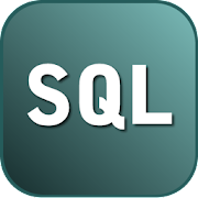SQL Practice PRO - Learn SQL Databases