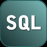 SQL Practice PRO - Learn SQL Databases