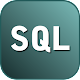 SQL Practice PRO - Learn SQL Databases apk