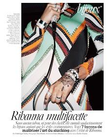 Vogue Paris- screenshot thumbnail