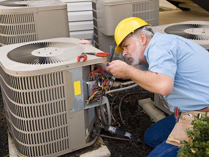 The Benefits Of Hiring a Professional AC Repair Company -  homeimprovementusa.over-blog.com