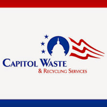 Photo: We've been providing personalized, local waste management services since 2010. Finding the best solution for our clients' waste disposal & recycling needs is our priority. Call us 24 hours a day!