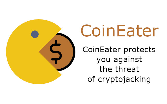 CoinEater
