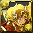 金毛の猿神・孫悟空