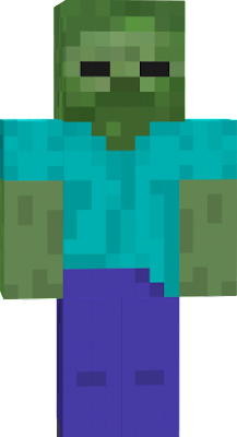 for mincraft