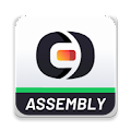 ODIX - Shopfloor Assembly Apk