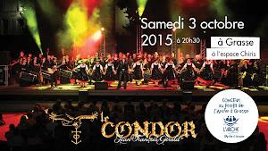 concert-le-condor-2015-au-profit-de-larche-a-grasse