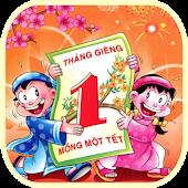 Download Truyện Thần Đồng Nước Việt Free