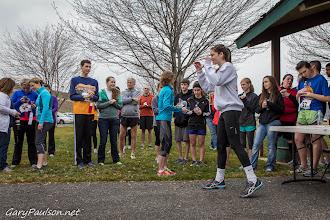 Photo: Find Your Greatness 5K Run/Walk After Race  Download: http://photos.garypaulson.net/p620009788/e56f744e2