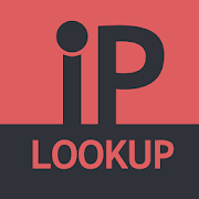 IP Address Geo LOOKUP & WHOIS - Domain, DNS, Speed