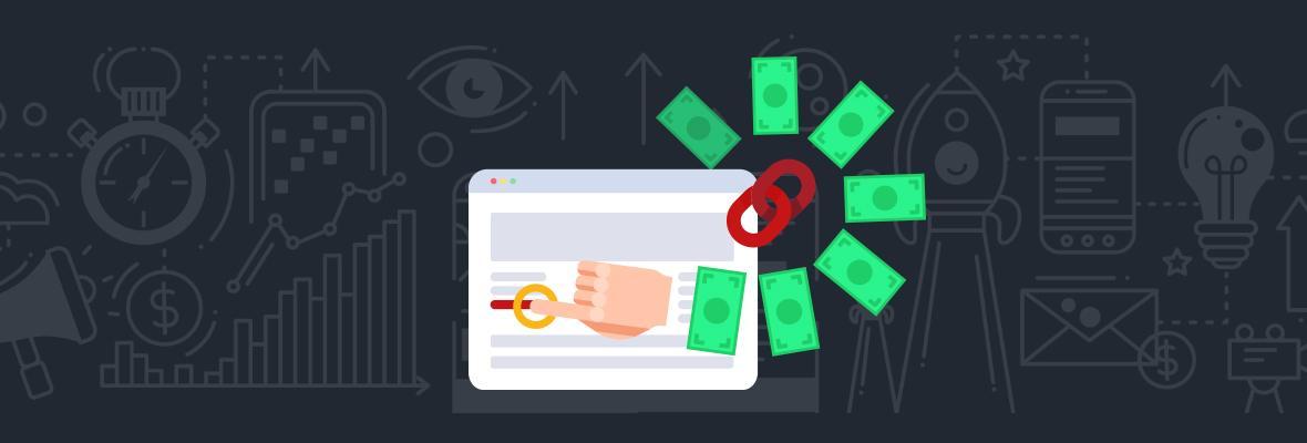 Các Lý Do nên lựa chọn dịch vụ seo backlink