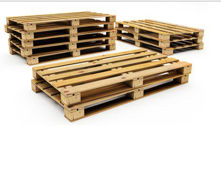 Pallet recycle ideas android apps on google play - Palette recyclee ...