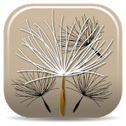 App Icon for Federal Noxious Weeds Key App in Czech Republic Google Play Store
