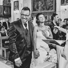 Wedding photographer Annalisa Contrino (contrino). Photo of 14.11.2015