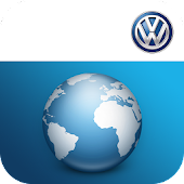 Volkswagen Service Germany