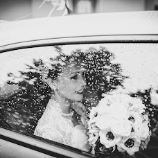 Wedding photographer Giorgia Gonzo (GiorgiaGonzo). Photo of 30.12.2015