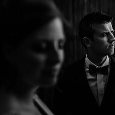 Wedding photographer Yves Schepers (schepers). Photo of 11.08.2015