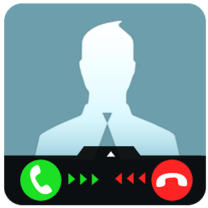 Fake Call Prank for PC and MAC