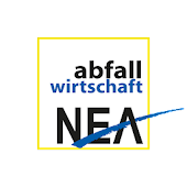 Abfall-App NEA Android APK Download Free By Abfall+