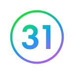 Naver Calendar 4.1.4