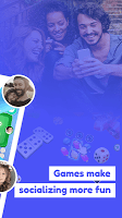 screenshot of TopTop-Online Mak-ha