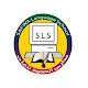 مدرسة الصفوه الخاصة للغات Download on Windows