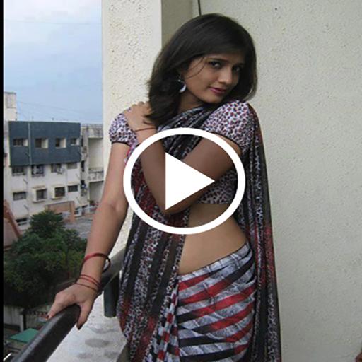 Hd Desi Videos
