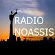 Noassis radio Download on Windows