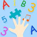 Kids Smart Games PRO icon