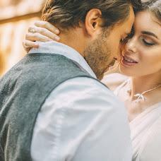Wedding photographer Olga Soldak (olgami4). Photo of 03.08.2017