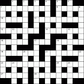 Crossword Solver Clue - Best Crossword solver 2017