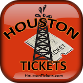 Houston Tickets