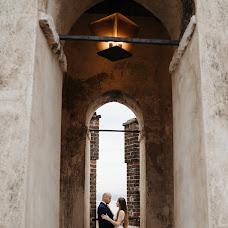 婚礼摄影师Dimitri Kuliuk(imagestudio)。16.06.2019的照片