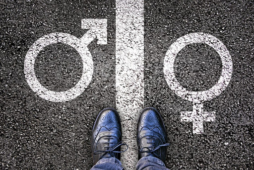 A growing number of people are asking to have their gender reassignment reversed.