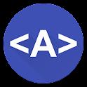 Random ASCII Generator