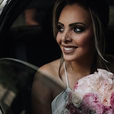 Wedding photographer Geraldo Bisneto (geraldo). Photo of 11.07.2017