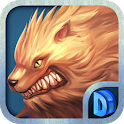 Fort Conquer icon