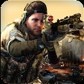 Terrorist Gun Shoot 3d