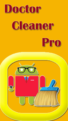 Doctor Cleaner Pro