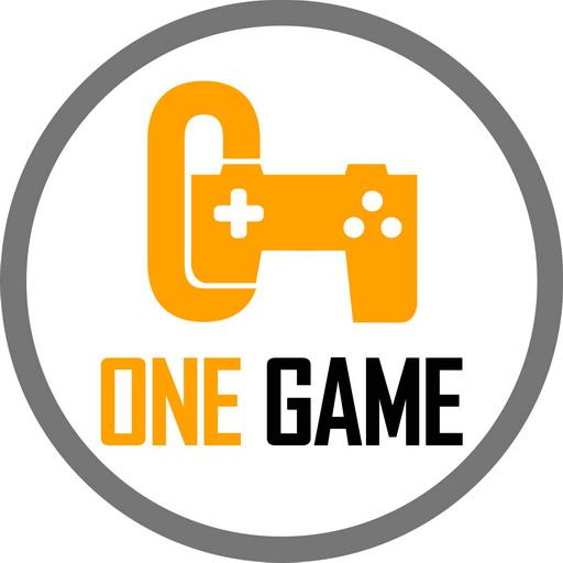ONEGAME STUDIO avatar image