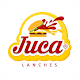 Juca Lanches for PC-Windows 7,8,10 and Mac