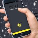 Lockscreen para Sony Xperia icon