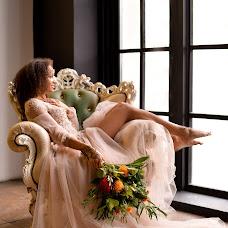 Wedding photographer Anna Timokhina (Avikki). Photo of 01.12.2015