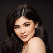 Kylie Jenner HD Wallpapers And Photos 4K Android APK Download Free By Iyan Apps